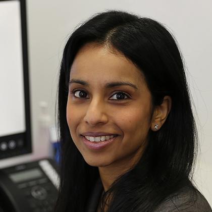 dr.-michelle-profile-photo