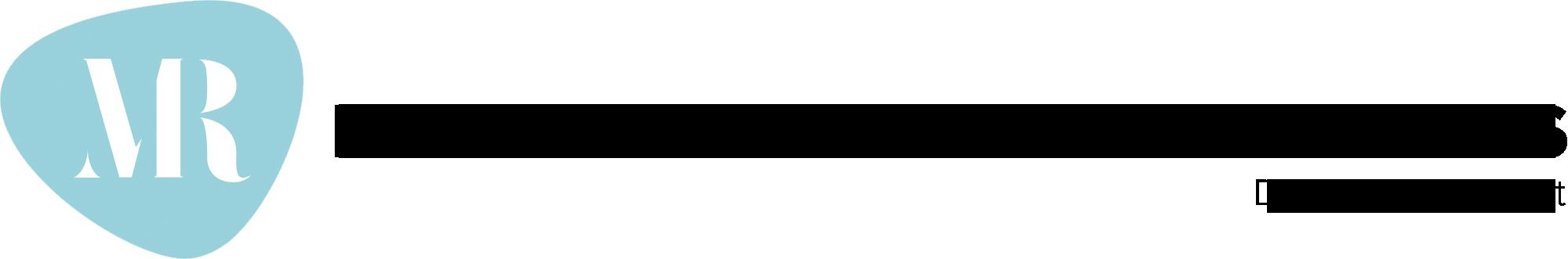 dr.-mr-derm-logo